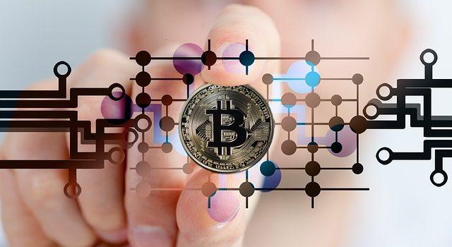 Bitcoin la crypto-monaie la plus populaire