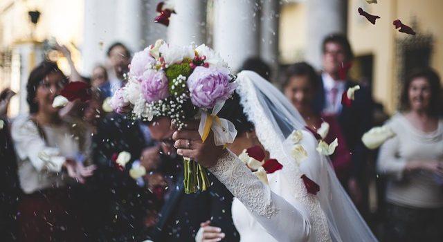 photographe mariage un vrai métier