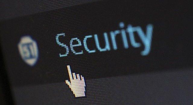 un logiciel espion pour sécuriser votre téléphone