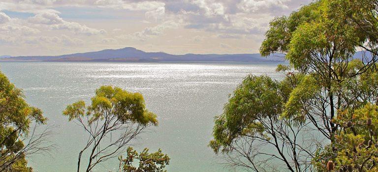 Tasmanie-Australie