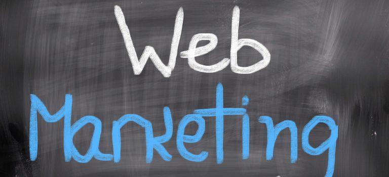 Les rôles d'une agence web dans le webmarketing