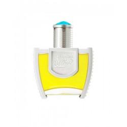 Quelles sont les différentes notes d'un parfum?