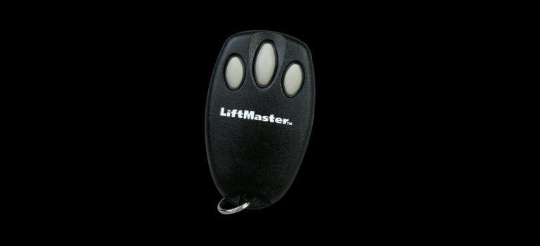 liftmaster 94335E