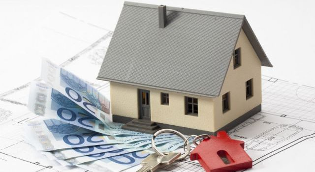 investir dans l'immobilier résidentiel
