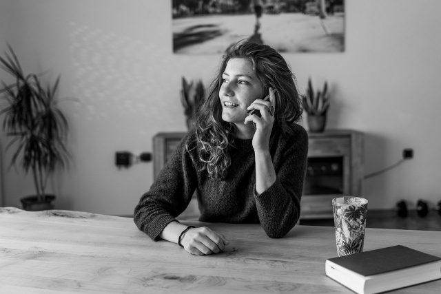 Bien comparez les meilleures offres de téléphonie et forfait mobile pour la famille à Montréal.