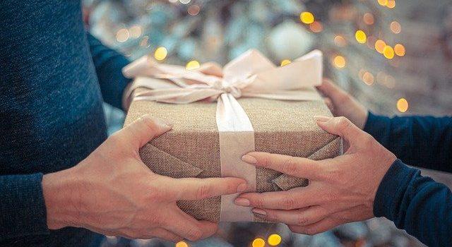 Cadeau homme offrez-lui un cadeau original